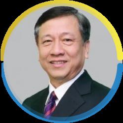 Đặng Xuân Cảnh