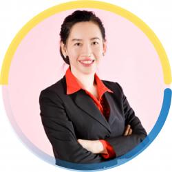 Cao Thị Hà Giang